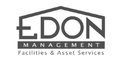 Edon Management