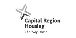 Capital Region Housing