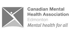Canadian Mental Health Association-Edmonton